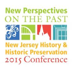 NJHistPresConf logo