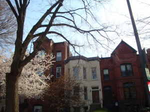 east-capitol-st-rowhome