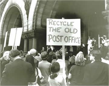 1970donttearitdown